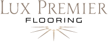 The Highest Quality Flooring For The Best Price